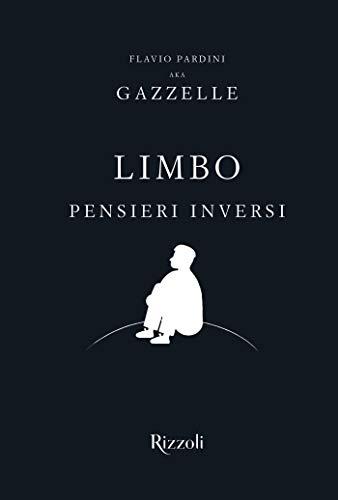 Limbo: pensieri inversi
