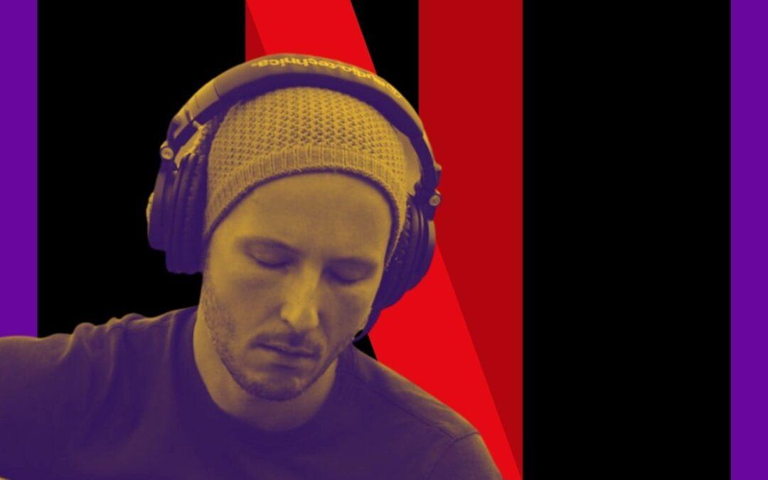 L'ultimo Paradiso: intervista a Federico Ferrandina che firma la colonna sonora