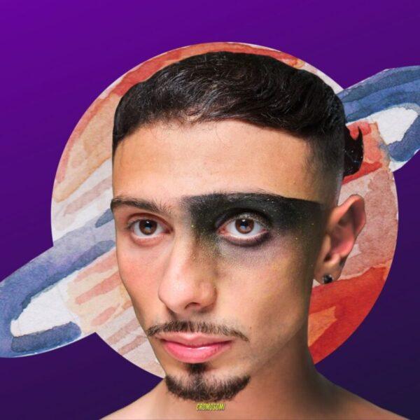 Siamo di un altro pianeta: Random riparte da qui