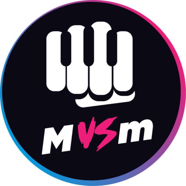 MUSIC FOR CHANGE  – 12th Musica contro le mafie Award